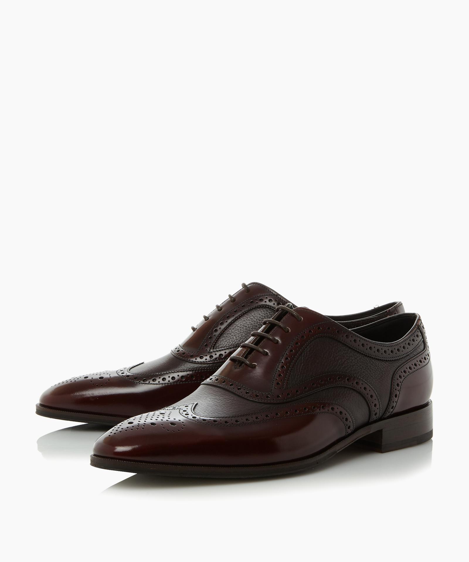 Zapatos - LOAKE LIFESTYLE -...